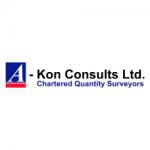 A-kon Consults